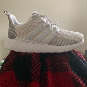 Brand new woman's adidas
